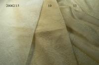 Шторные ткани ETERNITY
