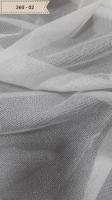 Шторные ткани ELMIDO
