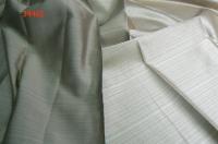 Шторные ткани FANTASY