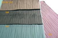 Шторные ткани ELDORADO