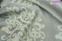 Шторные ткани GARDEN HOME