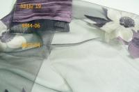 Шторные ткани ACO