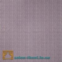 Шторные ткани ILIV