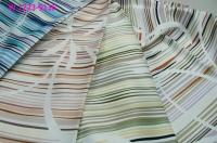 Шторные ткани GARDEN UNIQUE