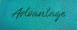 Шторные ткани ADVANTAGE D&D