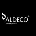 Шторные ткани ALDECO*