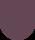 Шторные ткани GLAMOROUS ANTERI