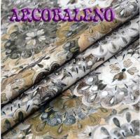 Шторные ткани AURUM decor