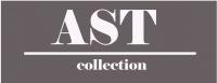 Шторные ткани AST