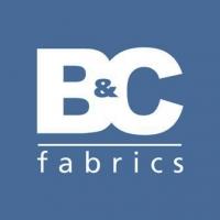 Шторные ткани BC fabrics
