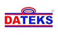 Шторные ткани DATEX