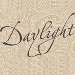 Шторные ткани DAYLIGHT*