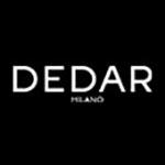 Шторные ткани DEDAR*