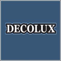 Шторные ткани DECOLUX *