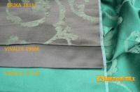 Шторные ткани FAVORITE