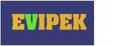 Шторные ткани EVIPEK