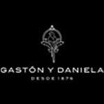Шторные ткани Gaston Y Daniela*