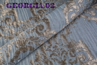 Шторные ткани SUERTE *