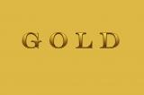 Шторные ткани GOLD