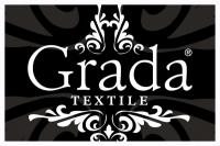 Шторные ткани GRADA