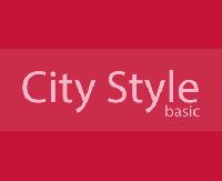 Шторные ткани CITY STYLE