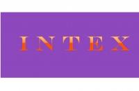 Шторные ткани INTEX
