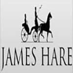 Шторные ткани James Hare*
