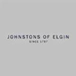 Шторные ткани Johnstons Of Elgin*