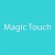 Шторные ткани MAGIC TOUCH