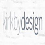 Шторные ткани Kirkby Design*