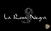 Шторные ткани La Rosa Negra
