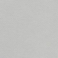 Шторные ткани FR-ONE