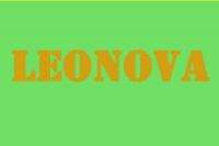Шторные ткани LEONOVA