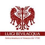 Шторные ткани Luigi Bevilacqua*