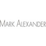 Шторные ткани Mark Alexander*