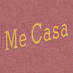 Шторные ткани ME CASSA