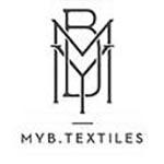 Шторные ткани Myb Textile*