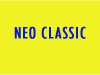 Шторные ткани NEO CLASSIC