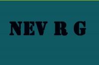 Шторные ткани NEV R G