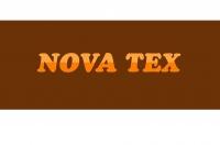 Шторные ткани NOVATEX