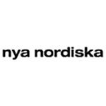 Шторные ткани Nya Nordiska*