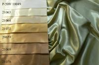 Шторные ткани PINELLA