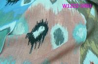 Шторные ткани GARDEN INNOVA