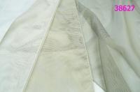 Шторные ткани PREMIERE LUXE FANTASY