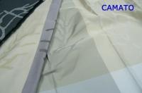 Шторные ткани TISSAGE