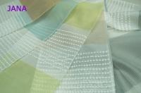 Шторные ткани SANATA HOME