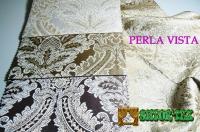 Шторные ткани ANKA DRAPERIES