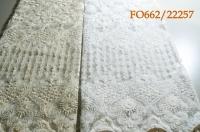 Шторные ткани ANKA HOME TEXTILE