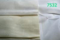 Шторные ткани DECORAL