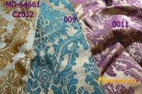 Шторные ткани MUSSO DURANI